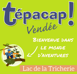 tépacap Vendée